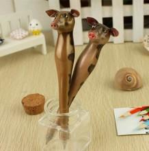 ballpoint pen springs,plastic stylus ballpoint pen