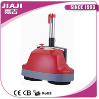 China floor polisher machine, wood floor polisher