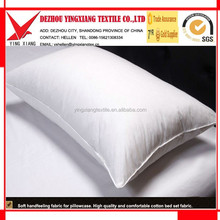 Polyester 50% Cotton 50% 40S*40S 200T bed sheet fabric-hometextile and hotel bed set cotton fabric