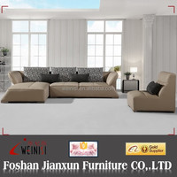 H1032 arabic living room furniture indian living room furniture living room sofa