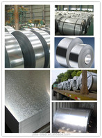 Environmental fingerprint resistant galvanized steel &galvanized coil,galvanized steel sheet &galvanized steel coil
