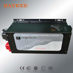 Baykee power supply homage ups pakistan price 500va 1kva 2kva inverter , Solar Inverter