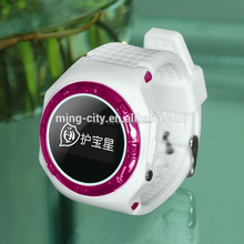 Safety Child and Old People GPS Watch,innovative products wholesale smart watch