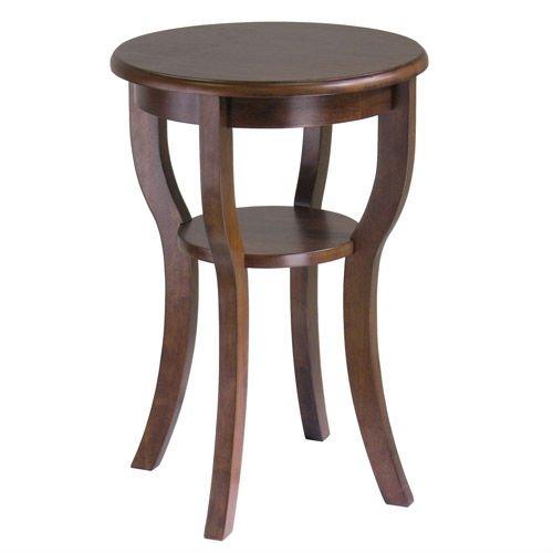 Dongguan final de madera maciza mesa para sala de estar et for Mesas de madera para sala