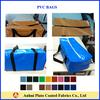 pvc tarpaulin bag mateial for all kinds of bag