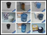 Ieahen Auto Parts Oil Filter OE:93156323 For 4 Kadett 65-91/ Manta 70-88