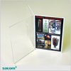 china wholesale led writing menu board