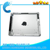 Factory price wholesale for iPad 2 back cover housing replacement