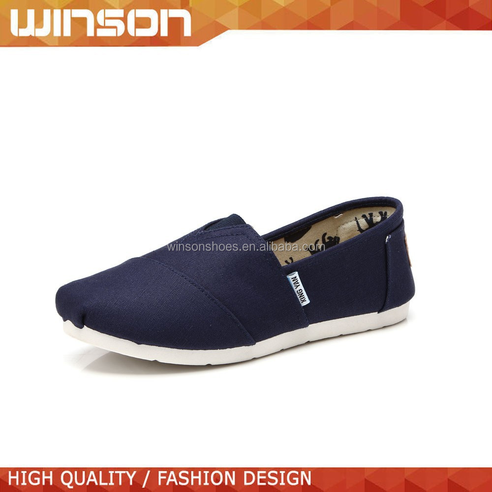 Discount Womens Canvas Shoes Sale: Save Up to 50% Off! Shop janydo.ml's huge selection of Cheap Womens Canvas Shoes - Over styles available. FREE Shipping & Exchanges, and a .