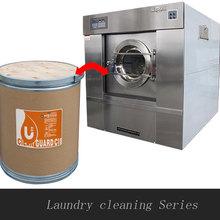 WeiLi Washing Powder Goski name of detergent powder