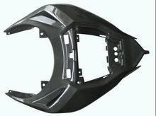 Carbon Fiber Tail Fairing for Yamaha TMAX 500