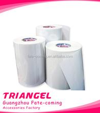 Top Quality Inkjet Heat Transfer Paper For Garment