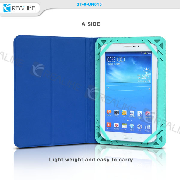 universal case for tablet 7 , child proof tablet case 7inch , tablet case manufacturers
