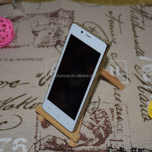 5.0 inch android 4.2.2 spreadrum 7715 dual core dual sim shenzhen android mobile phone