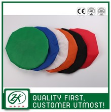 ODM avaliable Hygienic agriculture protective cover