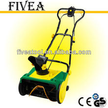 snow blower in china electric air blower snow blower in china