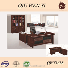 models of office desk