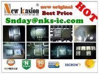 NMC27C64Q150 MAX6338KUB NL17SZ14XV5T2G MAX6306UK43D2+T NJU6(IC CHIP)