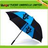new products 2015 abaya golf club oem rain golf umbrella