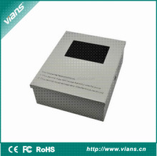 China Factory direct 12V 3A power supply Access control uninterrupted ups
