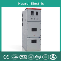 KYN28 12kv high voltage switch gear/electric power distribution substation