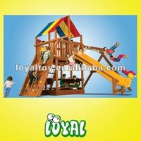 Made In China face to face glider swing Hot in Sale with GOOD Quality