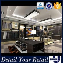 shop fit black fitting + guangzhou for menswear