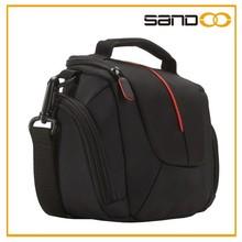 Factory price popular photo bag, hybrid digital camera case