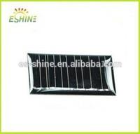40X20MM 3V 25mA Small Watt Wholesale Solar Cell 12v 15w solar panel