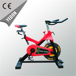 exercise spin bike/sport bike for sale