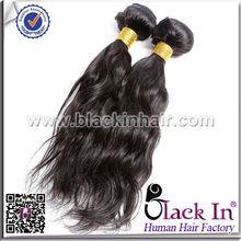 Factory Price Hot Sell Virgin Brazilian Artificial Hair overseas wholesale suppliers