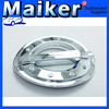 Car Parts and Accessories Gas Tank Cover for Ford Ecosport from Maiker manufacturer