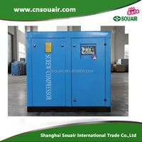 Hot sale 2015 factory price air-compressors 25 hp kompressor 105.9 cfm air compresor for sale