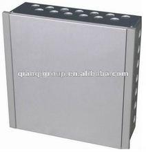 OEM Electrical Box | Solar Battery Cabinet in Hangzhou
