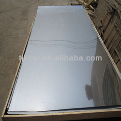 304 stainless steel sheet price of 1kg stainless steel price