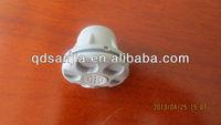 plastic air safety valve pressure safety valve security valve