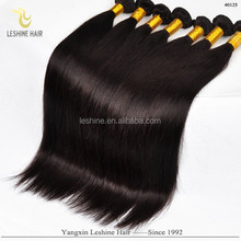 Alibaba Website Hair Loss Tratement China Suppiler Full Cuticle export asian hair