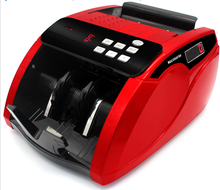 bill counter cash counting machine reviews