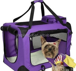 New best pet products