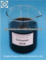 Antiespumantes base estearato de aluminio DEFA