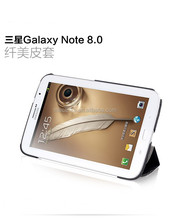 For samsung Galaxy Note 8.0 Smart Case