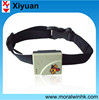 smallest waterproof child gps tracker bracelet with real time web online tracking tk201-2