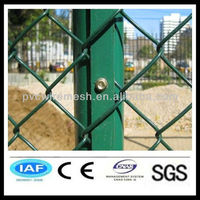 metal farm fencing factory