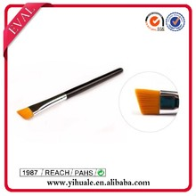 Fashion Cosmetic Brush Eyebrow