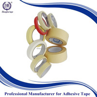 Waterproof Spray waterproof masking tape furniture adhesive tape