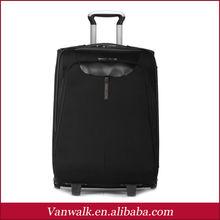 Cheap equipaje equipaje ligero para viajes