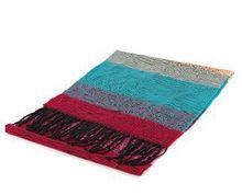 Yiwu plain dyed scarf winter long shawl wrap scarf pashmina with fringes