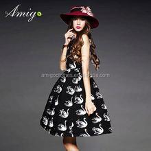 2015 good engagemnet dresses alibaba innovative products wholesale/OEM/ODM T/T