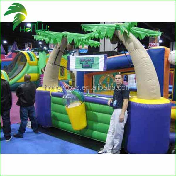 newest customized inflatable bar.jpg