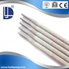 carbon steel m s welding electrode e7018